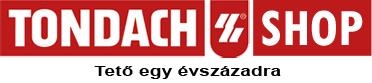 Tondach-shop | Tondach-akciók lelőhelye